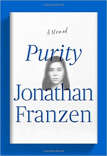 purity franzen