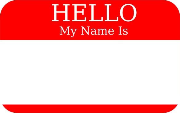 Hello-My-Name-Is-2400px