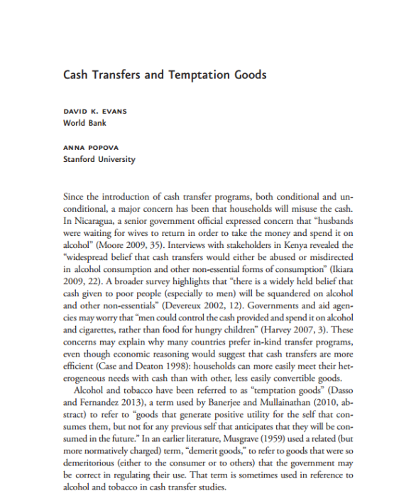 cash-transfers-and-temptation-goods