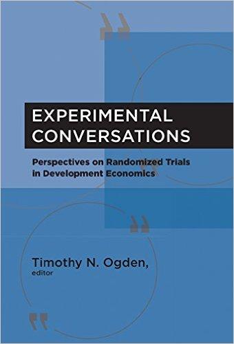 experimental-conversations