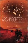 archaeopterix2