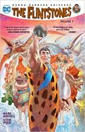 flintstones vol 1