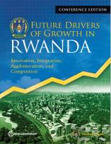 growth in Rwanda