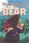 my boyfriend is a bear