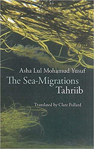 Sea-Migrations