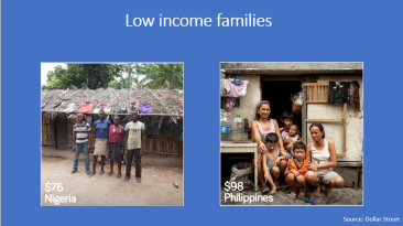 4d low income