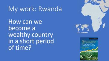 8 rwanda