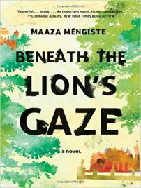 Beneath the Lions Gaze.jpg