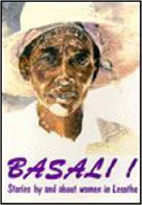 basali
